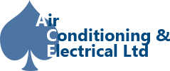 Air Conditioning & Electrical Ltd